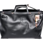 carla bag