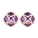 Imperiale Earrings