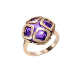 Imperiale Ring