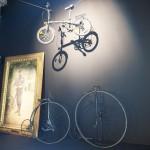 Italia in bicicletta 4Lorenzo De Simone