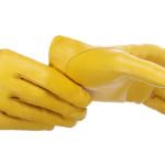 Sermoneta gloves _ Collezione pe 2014_3