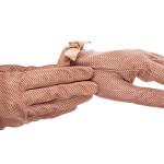 Sermoneta gloves _ Collezione pe 2014_4