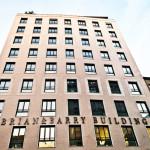 The Brian&Barry Building Sanbabila_esterno (3)