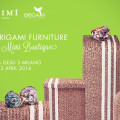 Boutique Mimì
