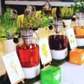 Atelier d'Infusione (2)
