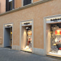 Bald Trend_Roma Frattina1