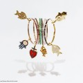 Gypsy-Collection-Bangles-Charms-2_designed-by-Massimiliano-and-Doriana-Fuksas-for-Sicis-Jewels