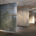 Jannelli&Volpi_Armani_Casa Exclusive Wallcoverings Collection_2