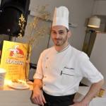 Lo-chef-di-GSTF-low
