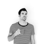 Matteo Zorzenoni