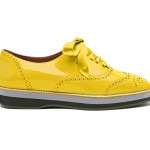 44_men's like naplack_giallo acido_NS14S80001