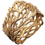8526 bracciale Super coral