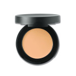 BareMinerals - CorrectConceal_SPF20_Light2_COMP