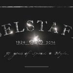 Belstaff 90 Anniversary Invite Milan