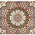 CALLIGARIS CODE_tappeto Marocco