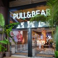 PullBear-C.so-Vittorio-Emanuele_3
