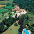 Villa Castelbarco_1m
