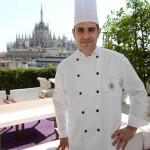 Boscolo_Chef Paolucci_Terrazza