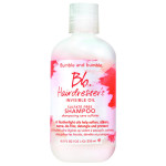 Bumble and bumble - Hairdresser's Invisible Oil -  shampoo