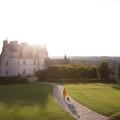 Cha teau royal d Amboise_01  Maia Flore _Agence VU