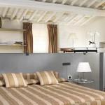 Grand Hotel Minerva2