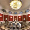 Grand Hotel Ritz Roma_Sala_Regent_br 2