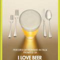 I LOVE BEER ILB_cene