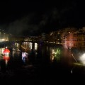 Ponte Vecchio - Stefano Ricci