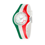 Morellato_ColoursWatch_WorldCup (1)