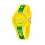 Morellato_ColoursWatch_WorldCup (3)