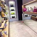 boutique francesco biasia - milano