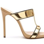 casadei_marrakech_collection_gold_high_heel_sandal_gold_chain