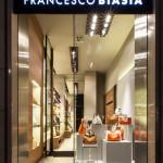 francesco biasia_corso venezia 8