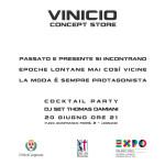 invito_back+margini