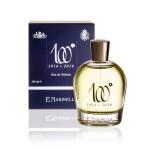 100-E. Marinella flacone + boxD