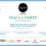 Invito-Bagutta_Itaca_260714
