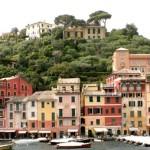 Blumarine a Portofino (1)a