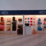 Bric's Store Malpensa_cut