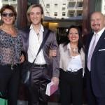 MILANO, 3/7/2014. PHOTO CANIO ROMANIELLO / OLYCOM