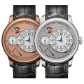 Chronometre Optimum2