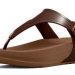 FITFLOP_SS14_SUPERJELLY_BRONZE_3Q