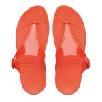 FITFLOP_SS14_SUPERJELLY_FLAME_TOP (paio)