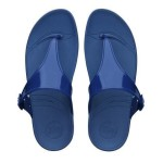 FITFLOP_SS14_SUPERJELLY_MAZARINEBLUE_TOP (paio)
