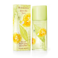 Green Tea Yuzu 100ml Bottle Carton_Elizabeth Arden