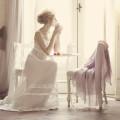 Immagina il Matrimonio