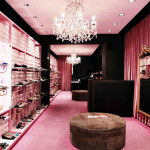 interno PrettyBallerinas