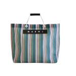 01 - Bag for Marni Flower Market. 21.09.14