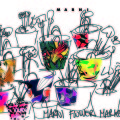 01 Sketch MARNI FLOWER MARKET.21.09.14