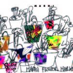 01 Sketch MARNI FLOWER MARKET.21.09.14