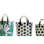 01a - Vase holder for Marni Flower Market. 21.09.14